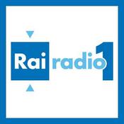 Podcast RAI 1 - Zapping