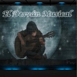 Radio El Desván Musical