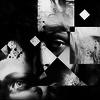 Radio Caprice - Math Metal/Core/Djent