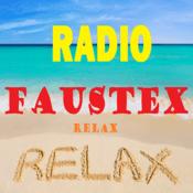 Radio RADIO FAUSTEX RELAX