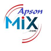 Radio ApsonMix