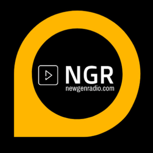 Radio newgenradio