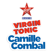 Radio Virgin Tonic Radio