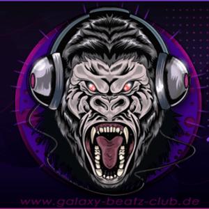 Radio galaxy-beatz-club