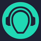 Radio Itahubdiscord