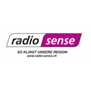 RADIO-SENSE