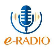 Radio E-Radio Streaming