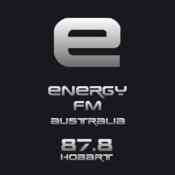 Radio Energy FM Australia