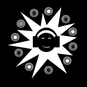 Radio Zay FM