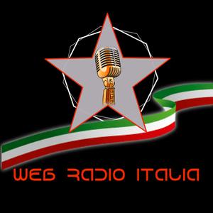 Radio Web Radio Italia