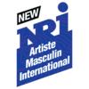 NRJ NMA ARTISTE MASCULIN INTERNATIONAL