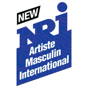 Radio NRJ NMA ARTISTE MASCULIN INTERNATIONAL
