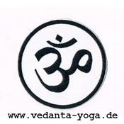 Podcast Vedanta & Yoga