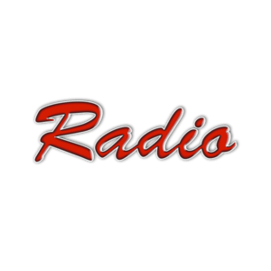 Radio Radio TEREP