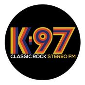 Radio K-97 Classic Rock