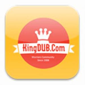 King Dub Radio