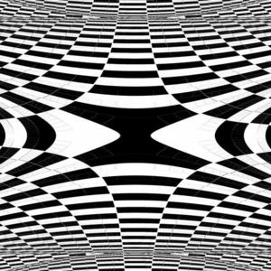 Radio electronic_art_music