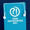 SWR Wissen - 1000 Antworten