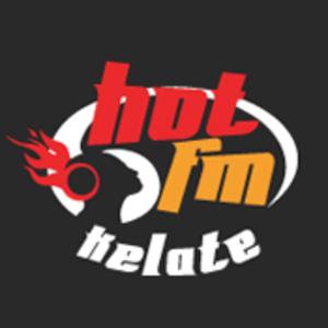 Radio Hot FM Kelate