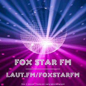 Radio foxstarfm