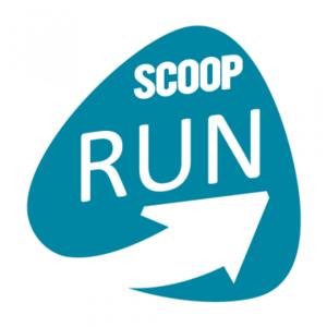 Radio Radio SCOOP 100% Running