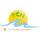 Radio Rádio Cidade Nova