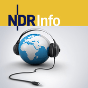 Podcast NDR Info - Wissen +