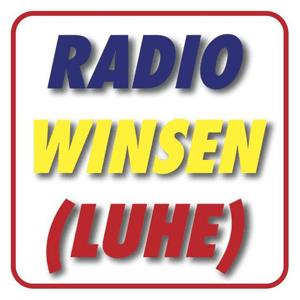 Radio radiowinsenluhe