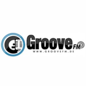 GrooveFM