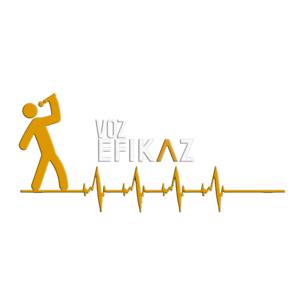 Radio Voz Efikaz