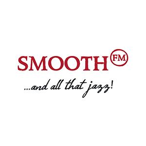 Radio Smooth FM