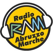 Radio Radio Abruzzo Marche
