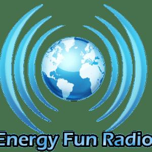 energyfun