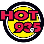 Radio CIGM Hot 93.5 FM