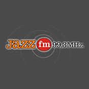 Radio Jazz FM LT