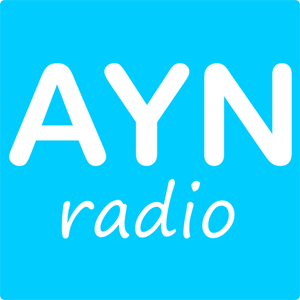 Radio AYN All You Need Radio