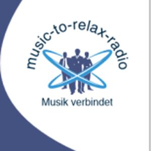 Radio music-to-relax