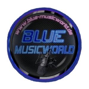 Radio Blue Musicworld