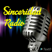 Radio Sinceridad Radio