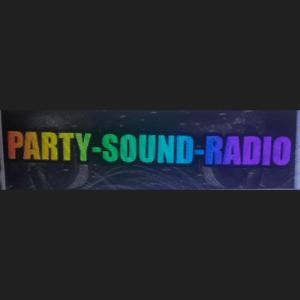 Radio Party-Sound-Radio