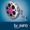 hr-iNFO - Filmcheck
