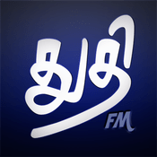 Radio Thuthi FM