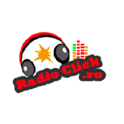 Podcast Radio Click Romania