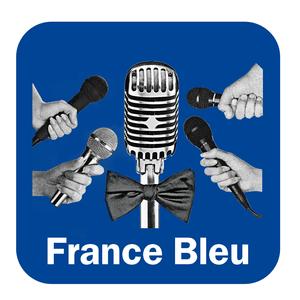 Podcast France Bleu RCFM - Le journal de 8h