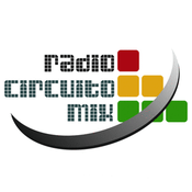 Radio Radio Circuito Mix