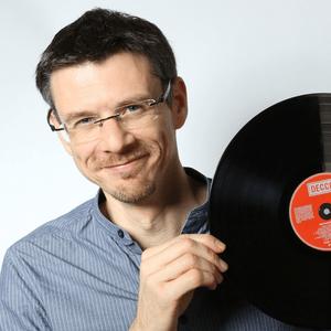 Podcast RFI - Réservoir Rock