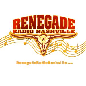 Radio Renegade Radio Nashville