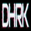 DHRK-SONIK
