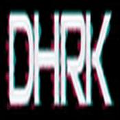 Radio DHRK-SONIK