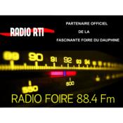 Radio RADIO FOIRE DU DAUPHINE